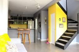 Casa à venda com 1 dormitórios em Vila conceição, Porto alegre cod:LU261570