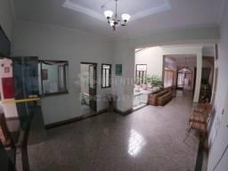 Apartamento para alugar com 3 dormitórios em Centro, Sao jose do rio preto cod:L6201