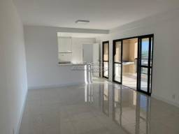 Apartamento para alugar com 3 dormitórios em Jardim sao paulo, Rio claro cod:6825