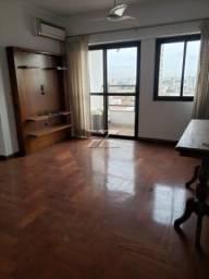 Apartamento para alugar com 2 dormitórios em Santa cruz, Rio claro cod:9226