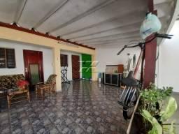 Casa à venda com 2 dormitórios em Jardim floridiana, Rio claro cod:8802