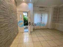 Apartamento à venda com 1 dormitórios em Leme, Rio de janeiro cod:VEAP10355