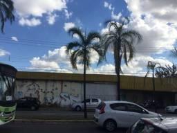 Terreno em rua - Bairro Setor Coimbra em Goiânia
