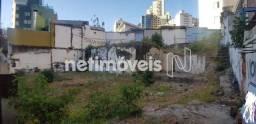 Terreno à venda em Serra, Belo horizonte cod:759887