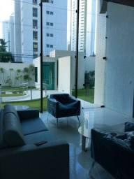 Título do anúncio: NV - Apartamento com 3 Quartos, Suíte, 68m²,  Varanda, Lazer completo
