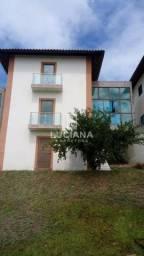 Casa para Locação Anual Sem Mobília (Cód.: lc281)