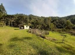 Título do anúncio: Fazenda eucaliptos à venda permuta, 919600 m² por R$ 3.500.000 - La Santa - Rio Branco do