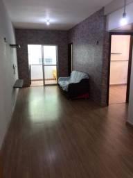 Apartamento para alugar com 2 dormitórios em Liberdade, Belo horizonte cod:3772