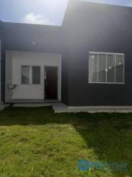 Título do anúncio: Casa nova e ampla em Pinheiral