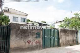 Terreno à venda em Cachoeirinha, Belo horizonte cod:599207