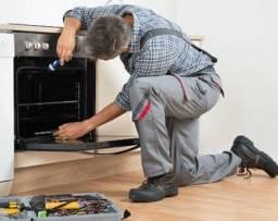 Precisa-se de técnico de fogão e aquecedor