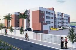 Título do anúncio: JOÃO PESSOA - Apartamento Padrão - ERNESTO GEISEL