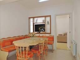 Apartamento com 1 dormitório à venda, 72 m² por R$ 590.000,00 - Centro - Gramado/RS
