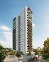 Título do anúncio: Apartamento com 3 quartos, 71 m², à venda por R$ 415.000