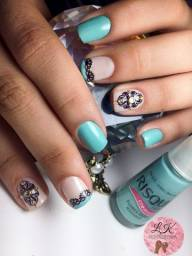 Título do anúncio: Manicure , Nail Desing
