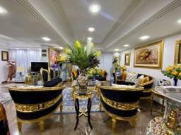 Título do anúncio: Apartamento para venda tem 250 metros quadrados com 2 quartos em Barra - Salvador - BA
