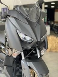 Yamaha Xmax 250 2022 0km - R$3.800,00
