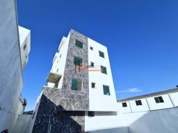 Título do anúncio: Área Privativa Nova - BH - B. Jardim Leblon - 2 qts - 1 Vaga