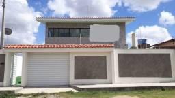 Casa · 220m² · 5 Quartos para  venda em gravatá pe