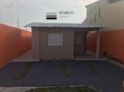 Título do anúncio: Vendo Casa No Conj. Nv Cidade