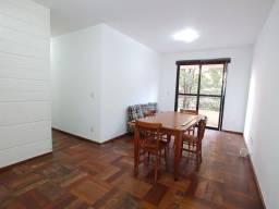 Título do anúncio: Apartamento para aluguel tem 90 metros quadrados com 3 quartos em Mirandópolis - São Paulo