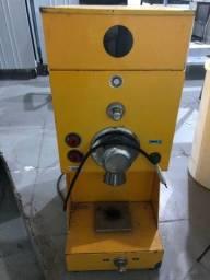 Título do anúncio: Máquina de moer café