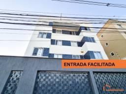 Título do anúncio: Apartamento Novo - BH - B. São João Batista - 2 qts - 1 Vaga