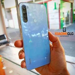 Título do anúncio: Xiaomi Novos e lacrados!