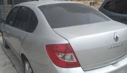 Renault Symbol 2010 16V 1.6