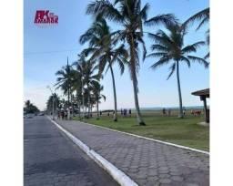 K/; CASARÃO EM BARRA DE SJ.