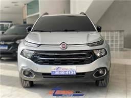 Título do anúncio: Fiat Toro 2017 1.8 16v evo flex freedom automático