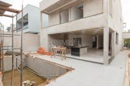 Título do anúncio: PIRACICABA - Casa de Condomínio - Loteamento Residencial Reserva do Engenho