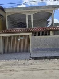 Casa com 3/4 próximo ao Ceasa Maceió