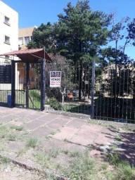 Título do anúncio: PORTO ALEGRE - Padrão - Teresópolis