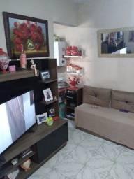 Título do anúncio: Casa em Periperi, 2/4, 82m2º - Saia do alugue -