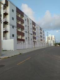 Título do anúncio: JOÃO PESSOA - Apartamento Padrão - ÁGUA FRIA