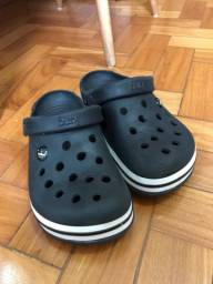 Crocs unissex