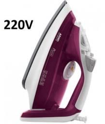 Título do anúncio: Ferro A Vapor 220v Ultragliss 44 Fu44 - Arno *Promoção*