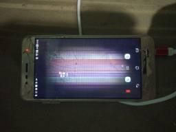 Título do anúncio: Celular ZenFone 3 max