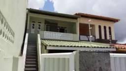 Casa no Primeiro andar - Bairro Campo Limpo - Ótima Localização
