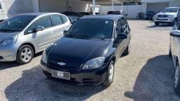 Chevrolet Celta COMPLETO GNV