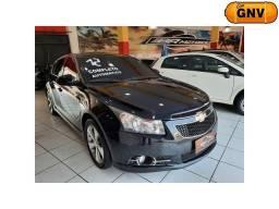 Título do anúncio: Chevrolet Cruze 2012 1.8 lt sport6 16v flex 4p automático