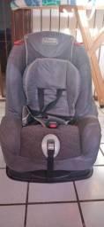 Cadeira para criança (Burigoto)