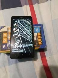 Título do anúncio: Vendo aparelho Nokia 1320