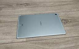 Título do anúncio: Samsung tab S5e semi-novo impecável