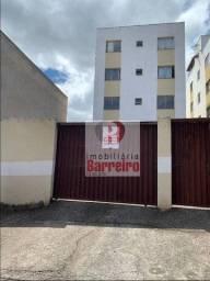 Título do anúncio: Apartamento em Ibirité, melhor localização do Bairro Canaã