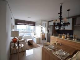 Título do anúncio: Apartamento Capão da Canoa, 01 Dormitório.