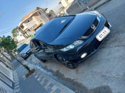 Honda civic 2013 EXS
