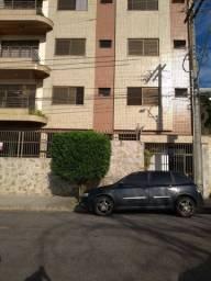 Apartamento para alugar com 3 dormitórios em Vila pinto, Varginha cod:SG210