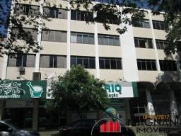 LOCAÇÃO | Apartamento, com 3 quartos em ZONA 01, MARINGA